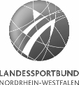Landessportbund NRW